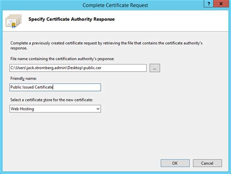 Download godaddy certificate authority. 8 pool download ...