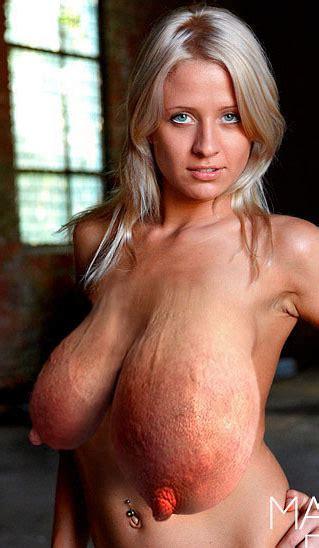 Bizarre tits videos titbit big tits, bizarre porn tube jpg 319x548