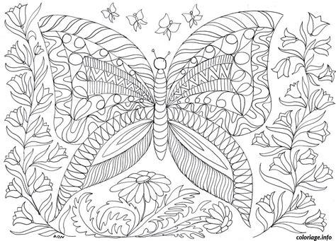 Dessins dadulte dessin gratuit a colorier la guerche jpg 1100x793