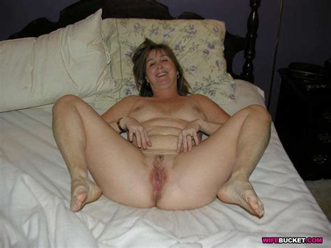amateur homemade mature video jpg 1024x768