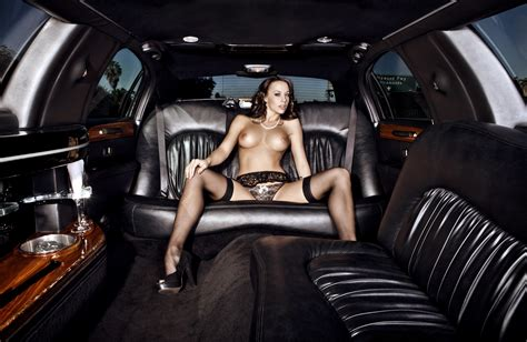 sexy girls naked with cars jpg 1822x1184