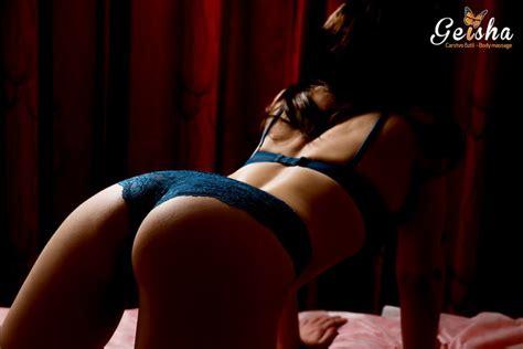 geisha massage jpg 825x550