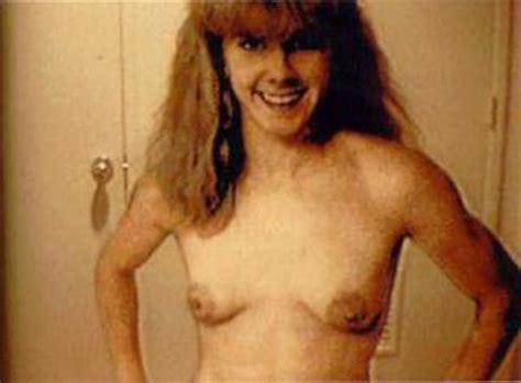 tonya harding naked photos jpg 640x472