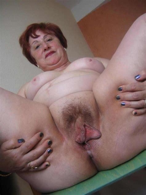 Sex in greece mobile jpg 1000x1334