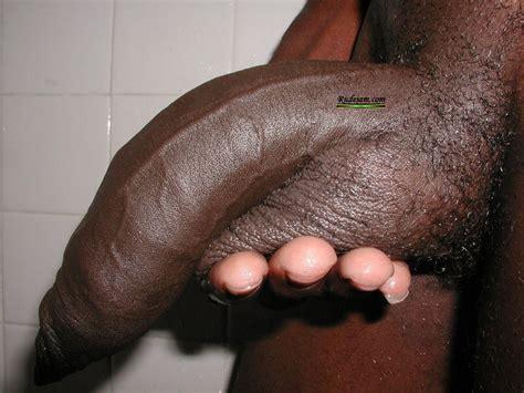 Free gay big dick porno videos jpg 1280x960