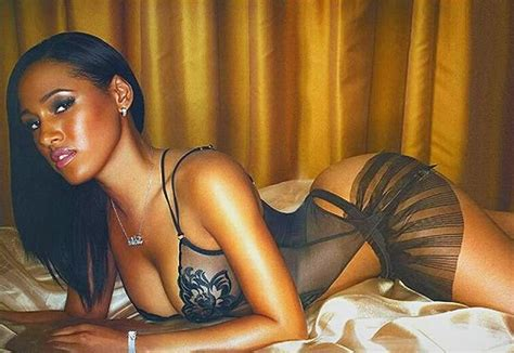 17 facts to know before dating kenyan women global seducer png 600x413