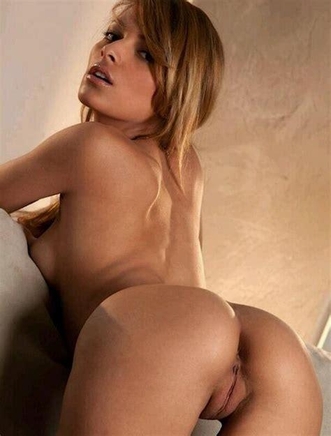 Naked girls porn videos jpg 599x790