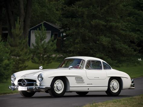 pictures of vintage mercedes benz jpg 2048x1536