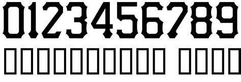 generador de fuentes letras online dating png 700x240