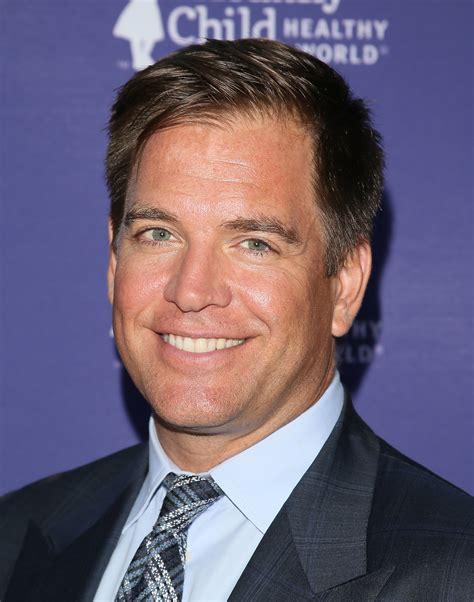 sex photos of micheal weatherly jpg 2754x3500