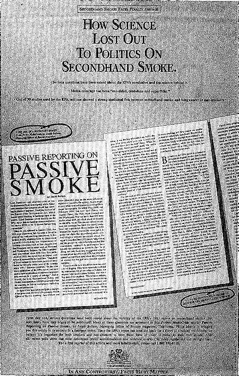 Free tobacco essays and papers gif 472x742