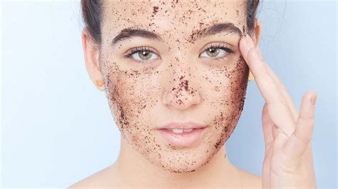 Best skin care products facial products jpg 1280x720