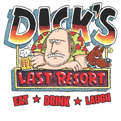 dicks las resort las vegas jpg 1000x1000