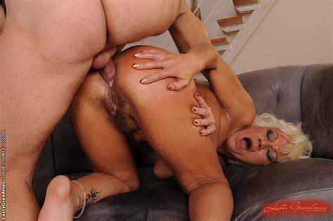 Mother fucker porn videos free sex xhamster jpg 1125x746