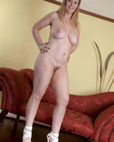 shree wilson nude jpg 992x1232