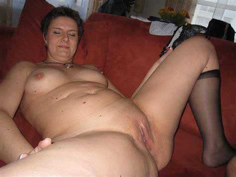 Housewife porn videos jpg 2592x1944
