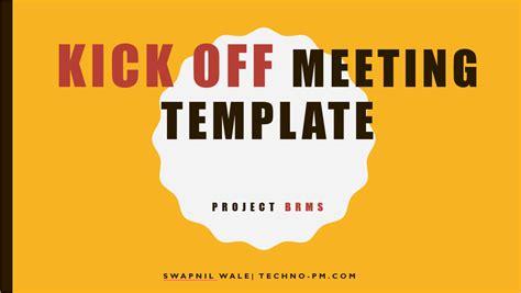 kick off meeting template png 1042x587