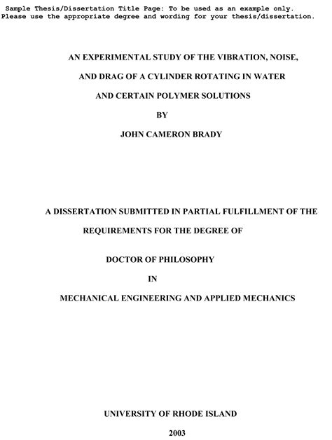 Sample format of thesis title jpg 1980x2626