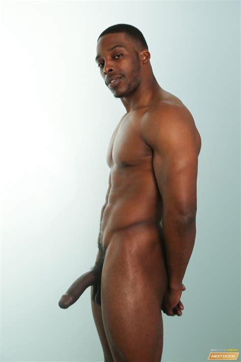 ebony stud gay jpg 800x1200