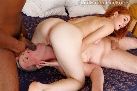 Creampie cumsluts cuckolds eating freshly jpg 1024x683