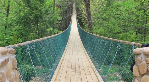 benton mckaye swinging bridge jpg 1504x836