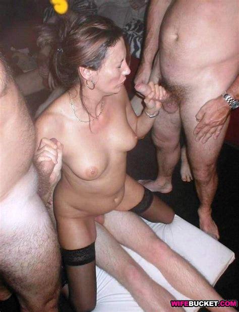 Big tits girlfriend gf pics free amateur porn ex jpg 675x883