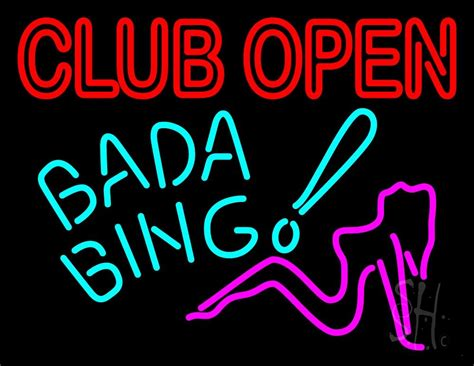 club sign strip jpg 1000x774