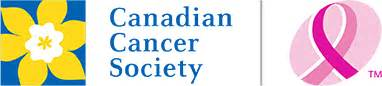 American cancer society official site png 382x86