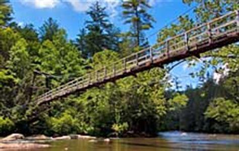 Fall branch falls on the benton mackaye trail atlanta trails jpg 220x139