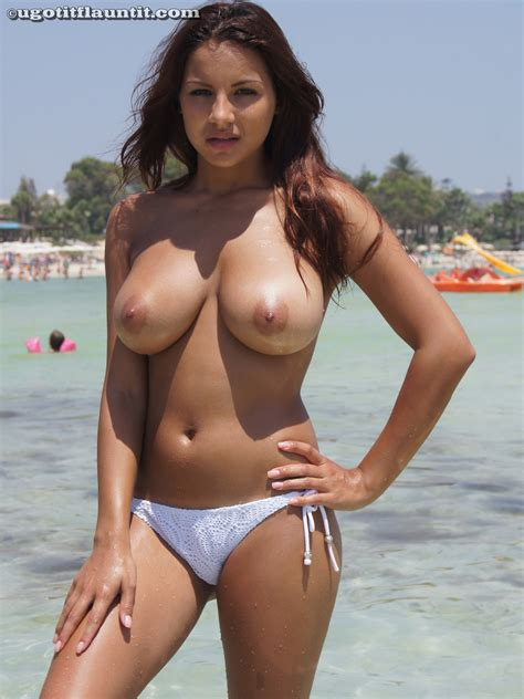 The hottest and sexiest european girls in bikinis jpg 1350x1800
