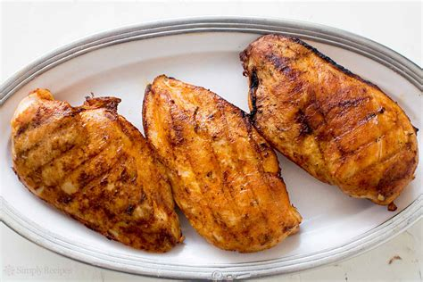 Baked chicken breast recipes jpg 1600x1067