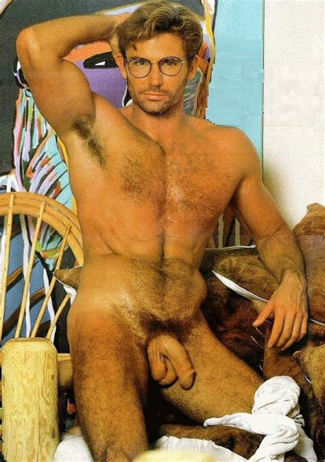 Welcome to my real men playgirl june jpg 450x640