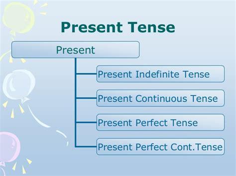 Essay present perfect tense jpg 638x479