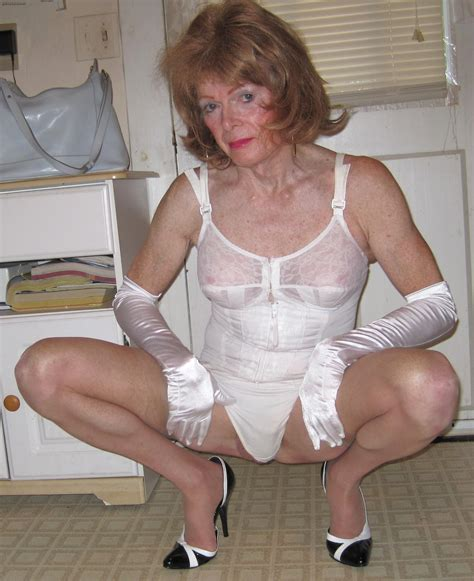 Girdle sex jpg 2055x2522