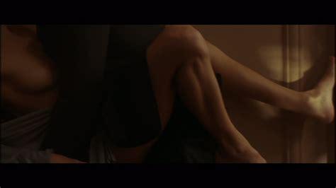 Angelina jolie nude sex scene in taking lives youtube jpg 1358x764