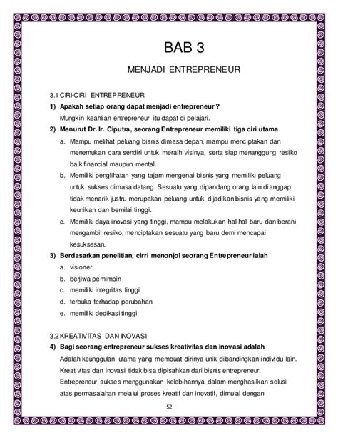 Electives cover letter jpg 638x826
